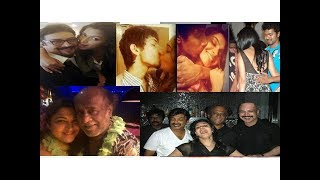 நடிகர் நடிகைகள் இரவில் என்னவெல்லாம் செய்வார்கள் தெரியுமா?  | Tamil Cinema News | Kollywood News