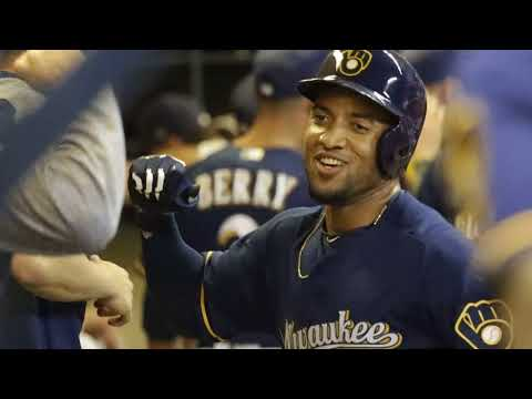 Brewers: Milwaukee hangs on to beat Cincinnati, but doesn't gain ground in wild-card race