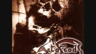 Act Of Gods - Dies Irae (full EP)