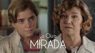 LA OTRA MIRADA: En directo con Ana Wagener y Lucía Díez, Luisa y Margarita