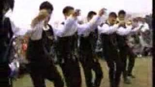 Karadeniz Bordo Mavi -  Ibrahim Can & Fuat Saka