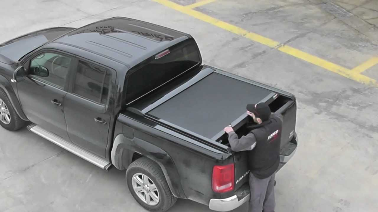 Image For X Toyota Truck Accessories