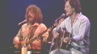 Harry Chapin: W*O*L*D* 81