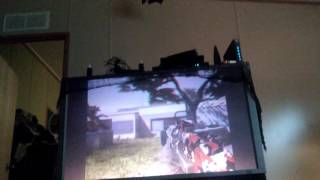 black-ops-2-funny-moments-part-2