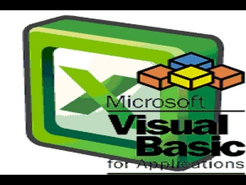Excel VBA Tutorial 27 - How to hide or unhide worksheets in Excel ...