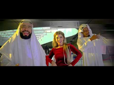 Baba Baba - ANA (EXCLUSIVE Music Video) بابا بابا - أنا