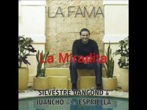 Silvestre Dangond - La Miradita