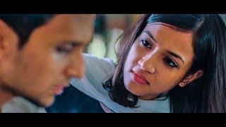 Atlee's Asst. Director's Tamil Short Film | Kaala Payanam Sci-Fi Movie