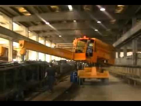 Доставка бетона в труднодоступные места в Ижевске