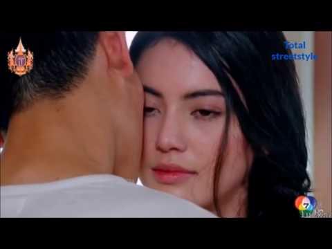 Sathiya Ye Tune Kya Kiya | Love | korean mix