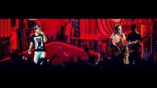 Bruninho e Davi - Descontroladas [ ÁUDIO DVD ]