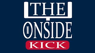 2019 NFL Full Predictions/NFL Playoffs And Super Bowl LIV Predictions - The Onside Kick, 8/8/19