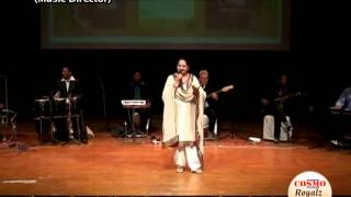 ni ik meri akh kashni   dolly guleria songs   live performance punjabi old hit songs