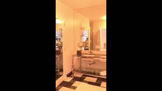Wow Suite - W Miami