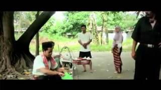 Video Jawara vs Tukang Gorengan download MP3, 3GP, MP4, WEBM, AVI, FLV Oktober 2018