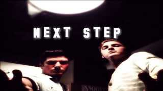 Next step- big time rush + llink de descarga