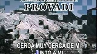 ADORO BRONCO KARAOKE LETRA MUSICA