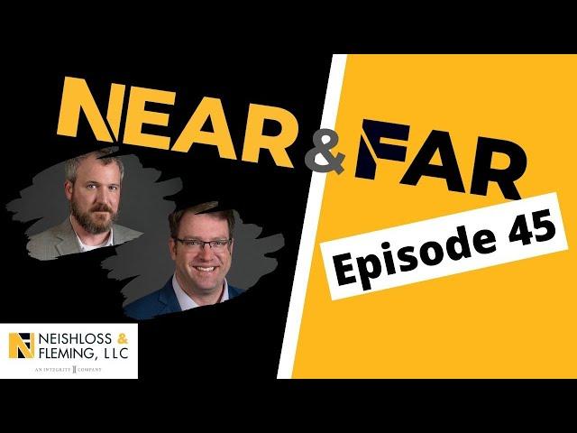 Chicago Medicare Product Focus | Near & Far | Episode 45
