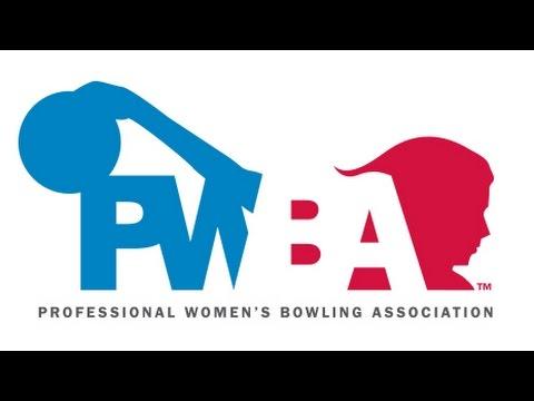 2017 PWBA Storm Sacramento Open - Match Play