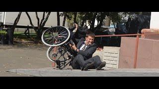 Павел Прилучный.  Любовь с ограничениями 2016