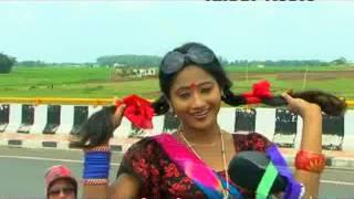 Download Nagpuri Songs - Hathi na Ghoda Na Palki | Nagpuri Video Album : ZAKHMI SELEM