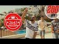 Capture de la vidéo Kanka Feat. Emadem - Vay Vay Vay (Official Video)