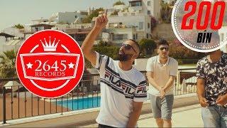 KaNkA feat. EMADEM - Vay Vay Vay (Official Video)