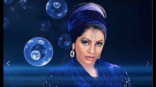 Shabnam Suraya - Naya Naya  Шабнами Сурайё Shabnami sorayo nayo nayo