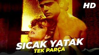 Sıcak Yatak   Harika Avcı Eski Türk Filmi Full İzle