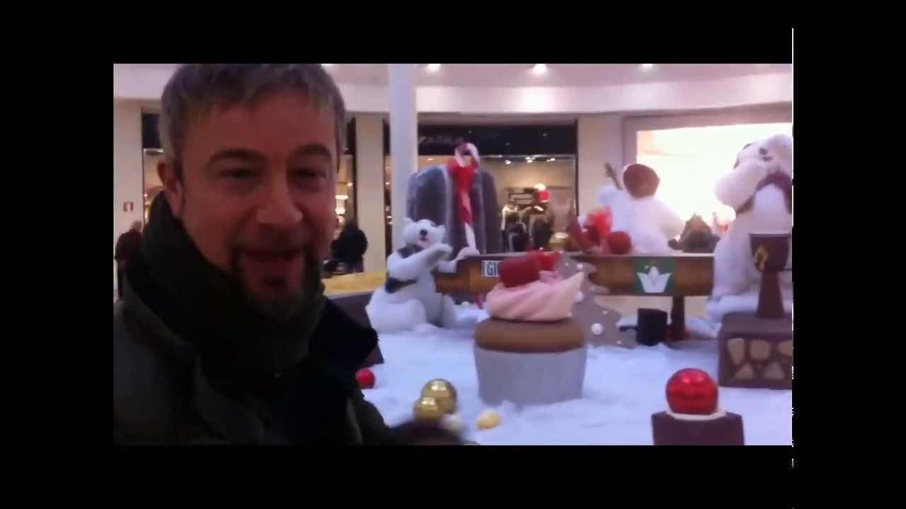 Marco Masini Buon Natale.Marco Masini Il Giorno Di Natale Il Giorno Piu Banale Youtube