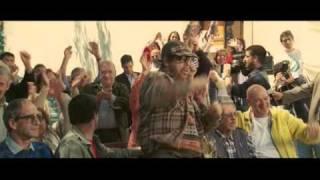Dot.Com | trailer (2010)