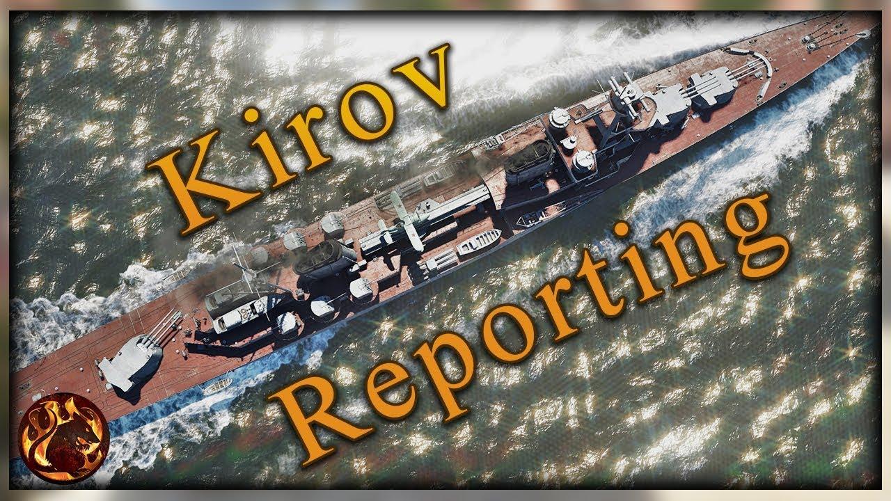 Megszabadulni a helmintákról népi gyógyszerekkel, Kirov helminták