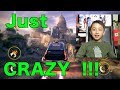Asphalt Xtreme gameplay , Playing Asphalt Xtreme iOS , Asphalt Xtreme iPad , Let's Play Asphalt X
