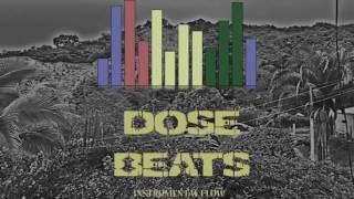 LA HUMILDAD HACE AL GUERRERO, Base de Rap, Prod DoSe Beats A 14 ENTRE LA VIDA Y LA MUERTE