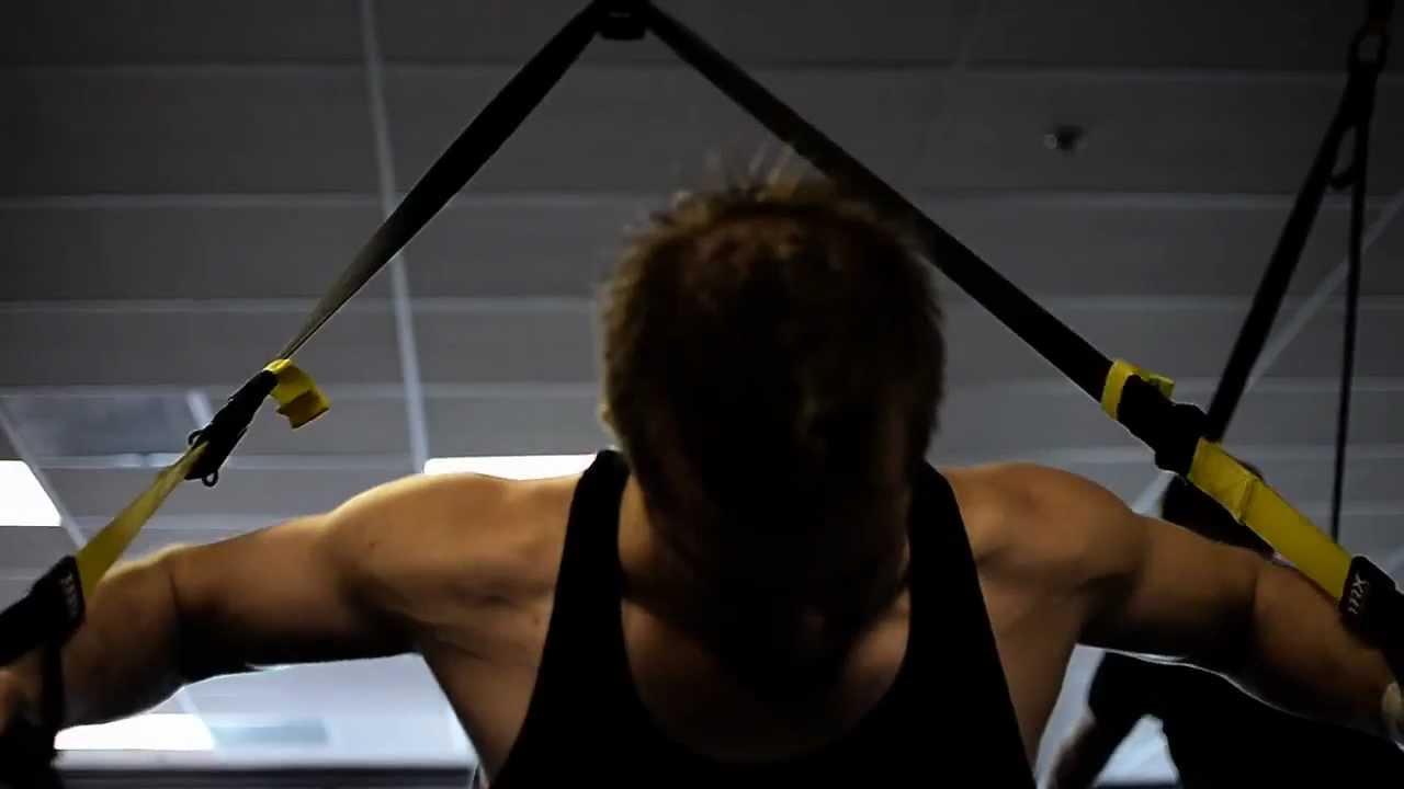 Muscle building diet meal plan