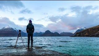 Isle of Skye | Bucket List Landscape Photography Location