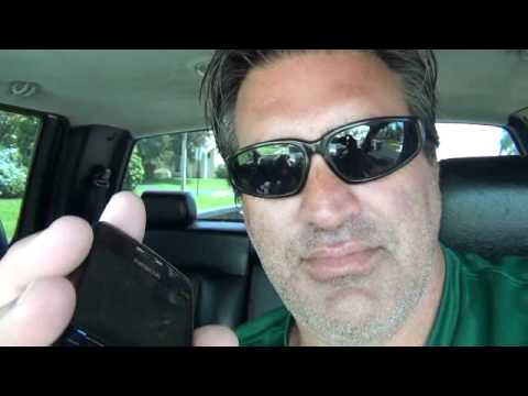 A MAD COP CALLS ME ABOUT THE SETH ADAMS SHOOTING! ...YO!