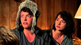 Download Video Zombeavers In Three Minutes MP3 3GP MP4