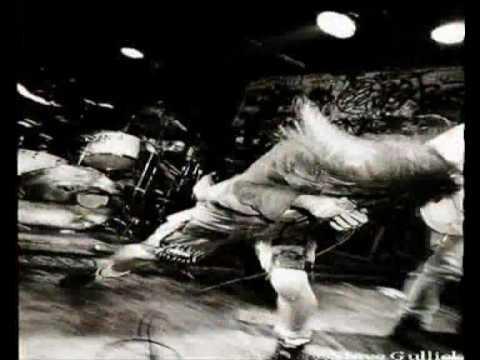 Pearl Jam Black Video Clip