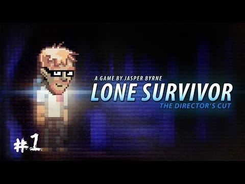Lone Survivor: Director