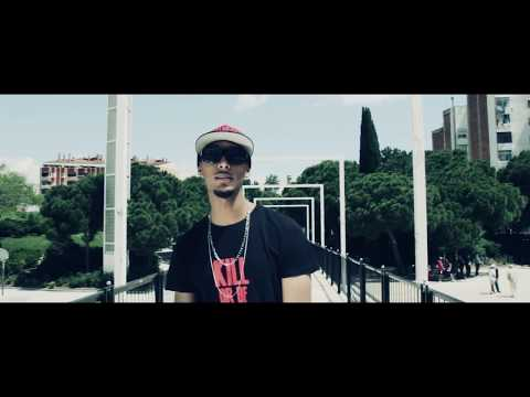 SOUF 909 - 7IYATI HADI ( OFFICIAL VIDEO )