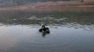 04 05 октября 2008 065(04-05 октября 2008 г. выезд UCDT на реку Чусовую. Голубое озеро оказалось не нырябельно, имело коричневый цвет...., 2009-03-20T06:09:02.000Z)