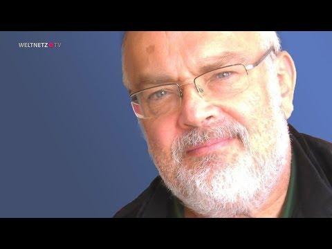 Dr. Rolf Geffken: ARBEITSRECHT & REVOLUTION - Für kritische Betriebsratsseminare
