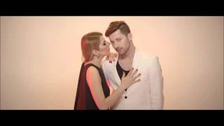 Download Akcent feat Lidia Buble & DDY Nunes - Kamelia Official Video Mp3 and Videos
