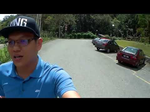 Kota Kinabalu Sabah - Day 3