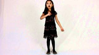 Kindergarten Song Tootsie Roll Song