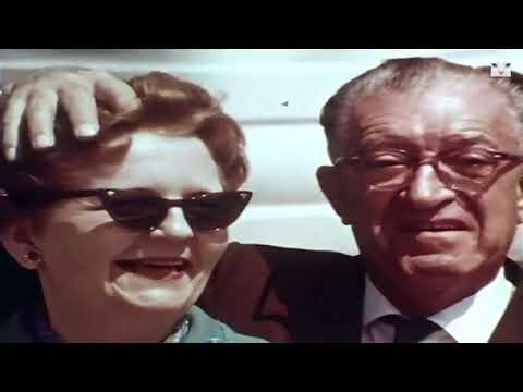 1910 Fruitgum Company    Simon Says 1968 Original MV Stereo