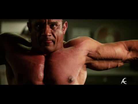 Main Ziddi Hoon | Mukesh Gahlot | Dronacharya's The Gym | Airavta