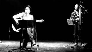 """Septembre Rose """"Théo & Julie"""" Lettre VI """"Ô mon ami ô mon amour..."""""""