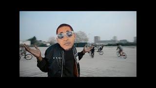 [REACTION] Stormzy - Vossi Bop